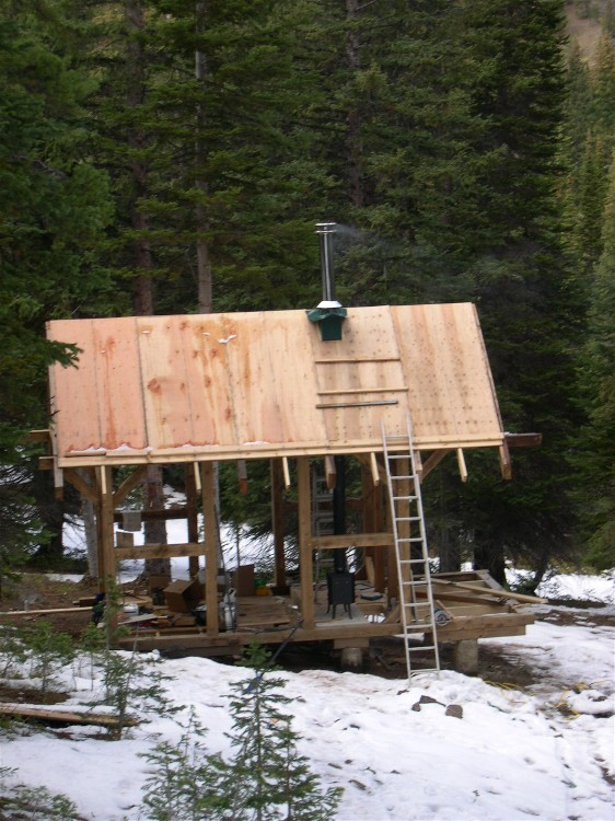 Small Wood Burning Stove For Cabin WB Designs - Small Cabin Wood Stove WB Designs