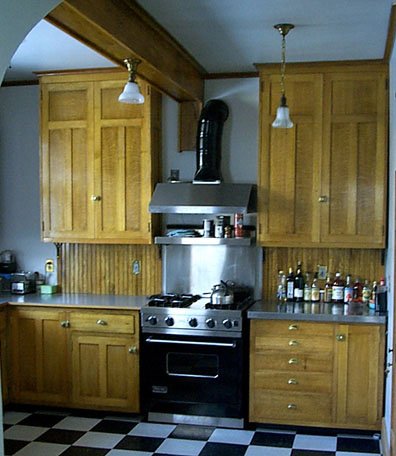 my kitchen cabinets now almost done my kitchen cabinets  rh   mvr1 com